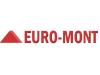 Michal Pivka - Euro-Mont