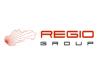 Regio Group, s.r.o.