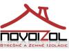 Ján Gábrik - Novoizol