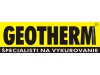GEOTHERM Slovakia s.r.o.
