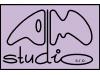 AM - studio, s.r.o.