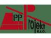 PP Projekt, s.r.o.