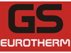 GS EUROTHERM MONT s.r.o.