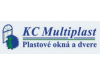 KC MULTIPLAST, s. r. o.