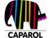 Caparol Slovakia s.r.o.