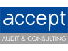 ACCEPT AUDIT & CONSULTING, s.r.o.