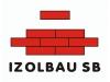 IZOLBAU SB, s.r.o.