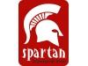 Dvere Spartan SKATACH, s.r.o.