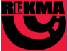 Rekma - Trading, s.r.o.