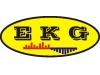 ELEKTROSLUŽBY - K+G, s. r. o.