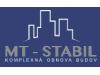 MT STABIL, s.r.o