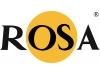 ROSA S.A.H. s.r.o.