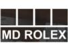 Martin Danko - ROLEX - MDROLEX