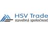 HSV Trade, s.r.o.