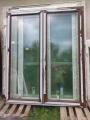 Plastové balkónové okná.jpg