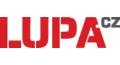 Lupa.cz