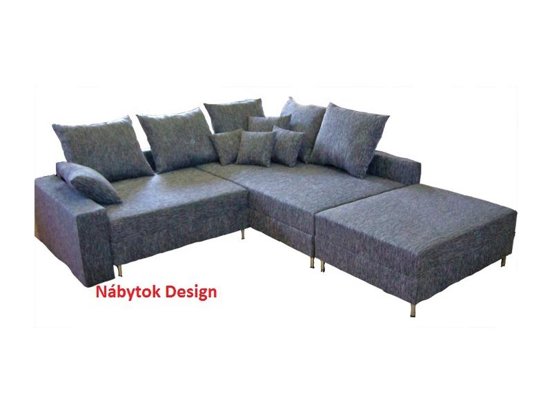 f79a9931d7512 Sedacie súpravy - Mária Lisková - Nábytok Design - Nábytok - predaj ...