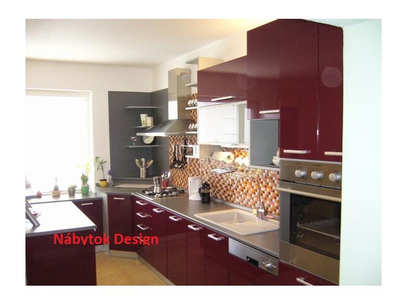 3e7b3d404ca09 Kuchynská linka - Mária Lisková - Nábytok Design - Nábytok - predaj ...